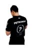 Mercedes-AMG PETRONAS World 7-Time Champion T-Shirt 2020 Constructors Championship