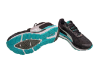 Picture of MAPM SPEED 600 IGNITE SHOES SPECIAL EDITION