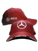 Picture of MERCEDES AMG - PETRONAS 20/21 SPECIAL EDITION TEAM CAP