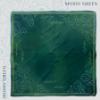 Mossy Green-Full motif