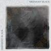 Midnight Black-Full motif