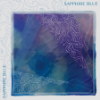 Sapphire Blue-Full motif