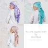 Arizona Square Scarf - ALL