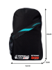 Picture of 2021 - PETRONAS SRT SLING BAG