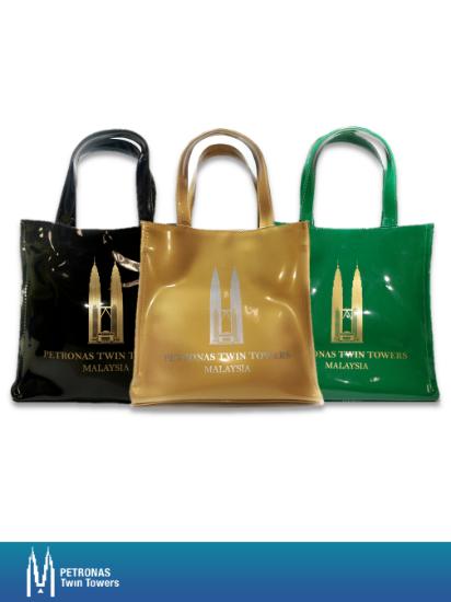 PVC Tote Bag_All