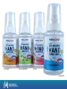 COMBO 3 IN 1 - HAND SANITIZER 30ML