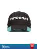 MOTOGP 2020 PETRONAS SRT ICON BASEBALL CAP