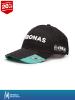 Picture of MOTOGP 2020 PETRONAS SRT ICON BASEBALL CAP
